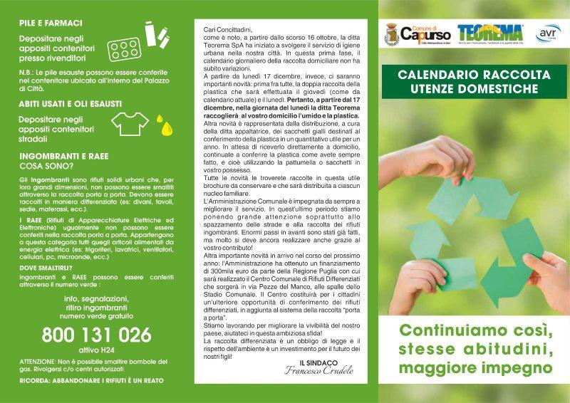 Calendario_DOMESTICO
